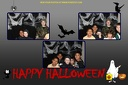 Los Serranos Ranch Halloween 2012