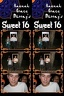 Hannah Murray's Sweet 16